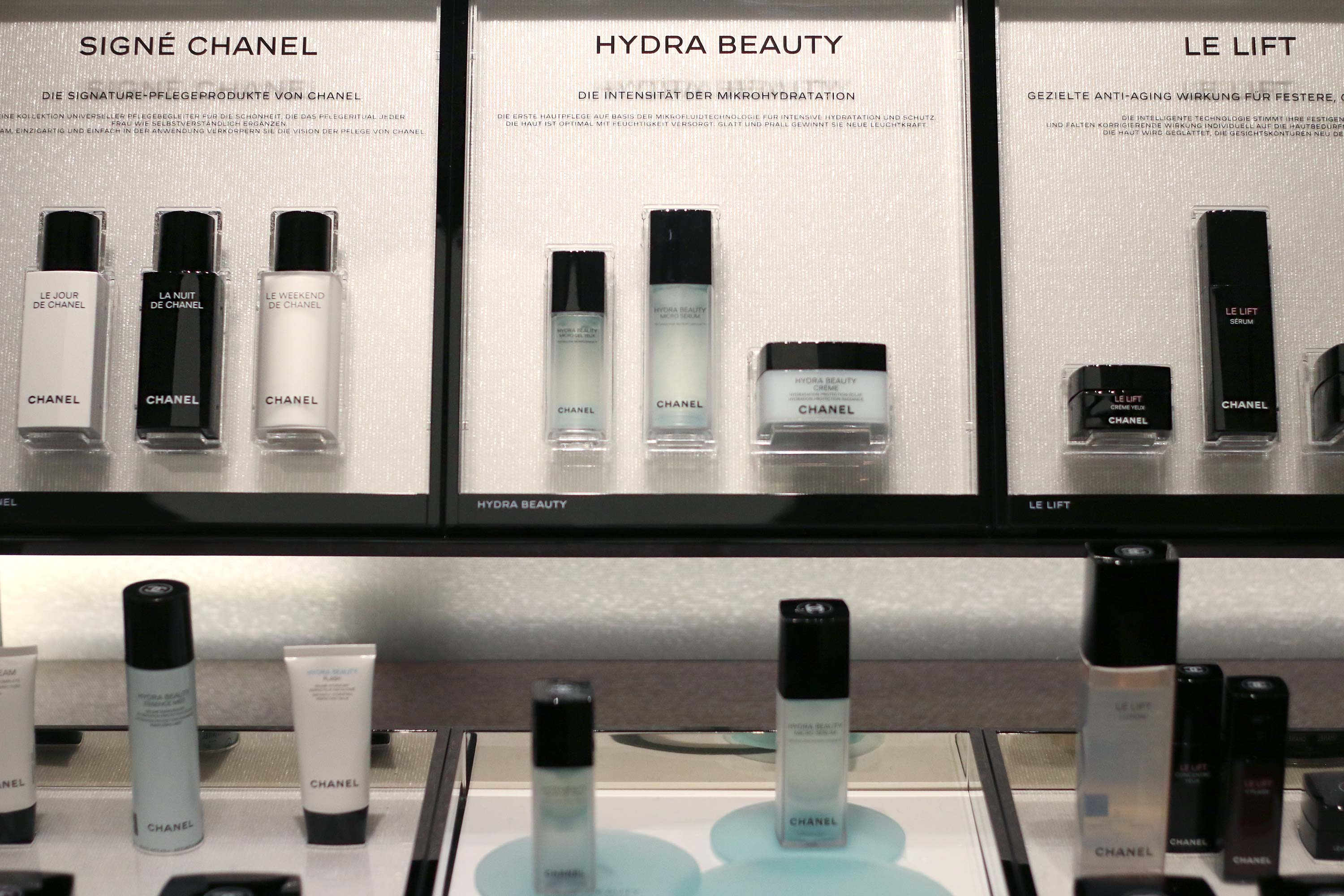 chanel-beauty-boutique-hamburg-16
