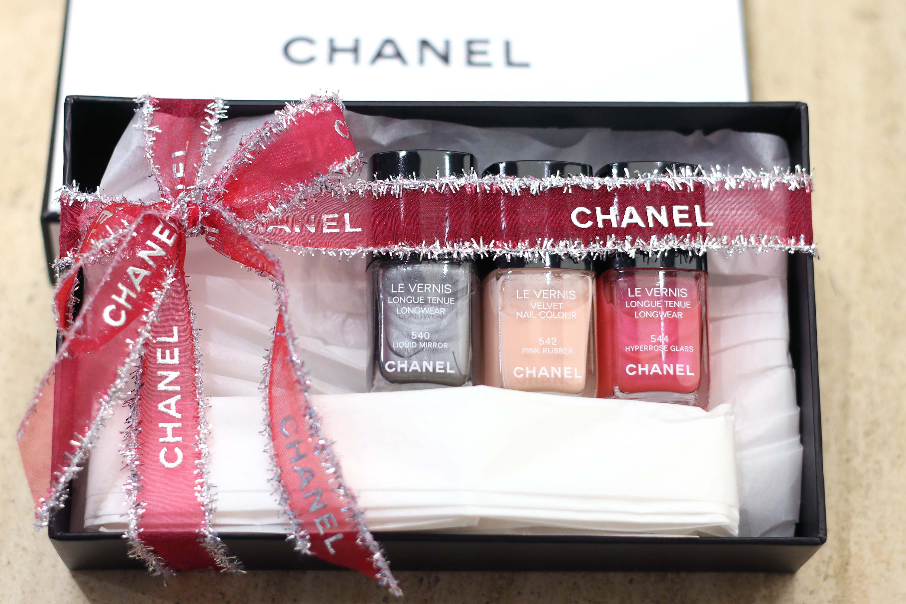 chanel-beauty-boutique-hamburg-18