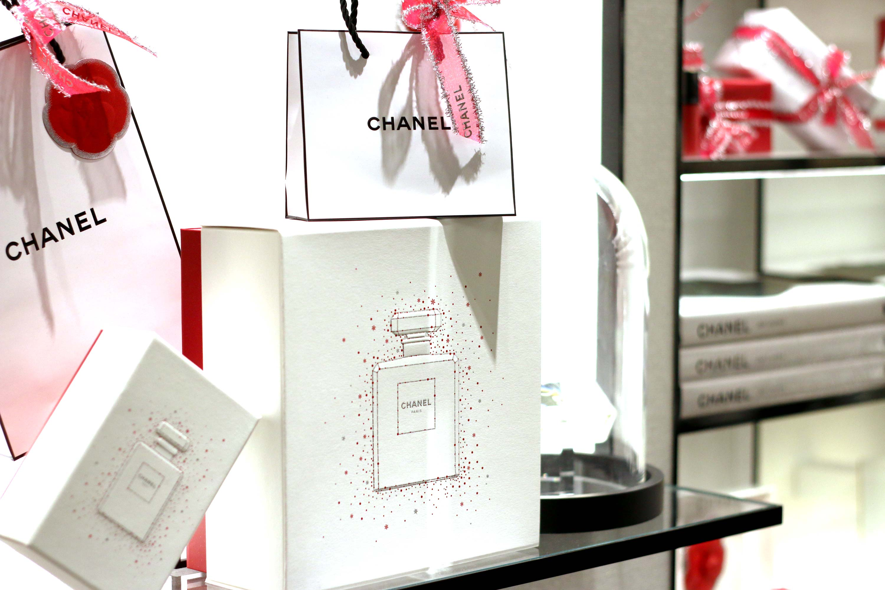 chanel-beauty-boutique-hamburg-3