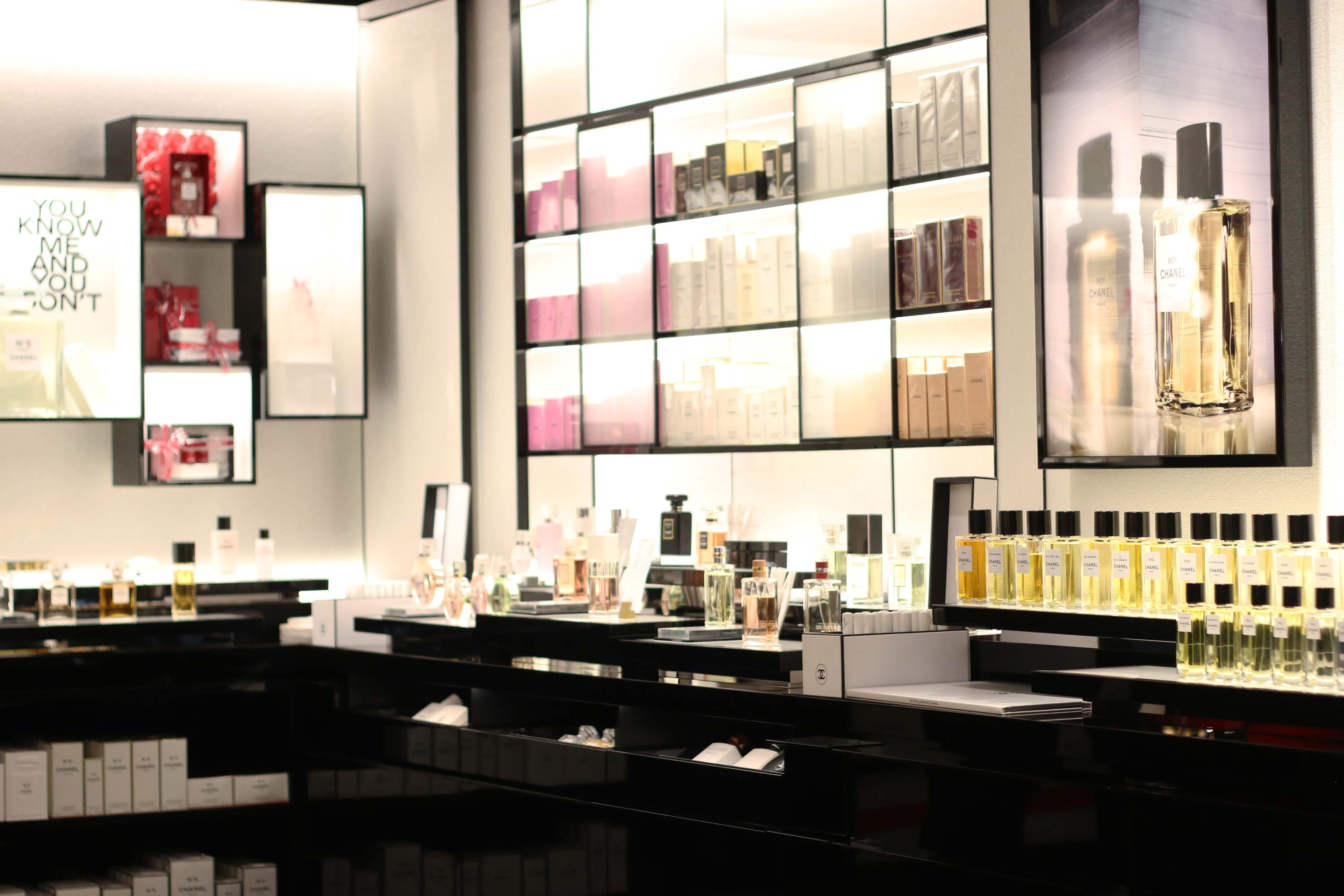 chanel-beauty-boutique-hamburg-4