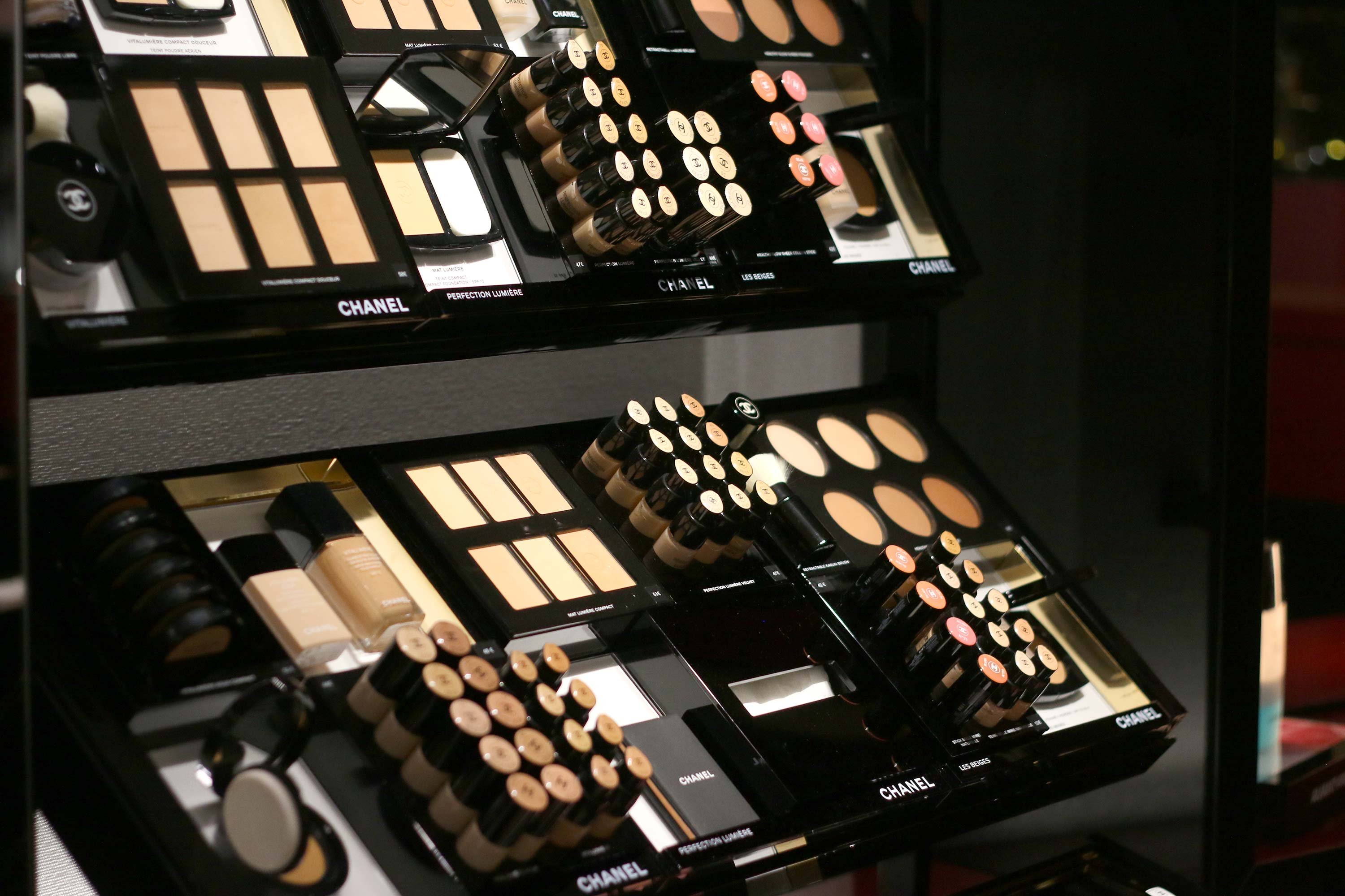 chanel-beauty-boutique-hamburg-5