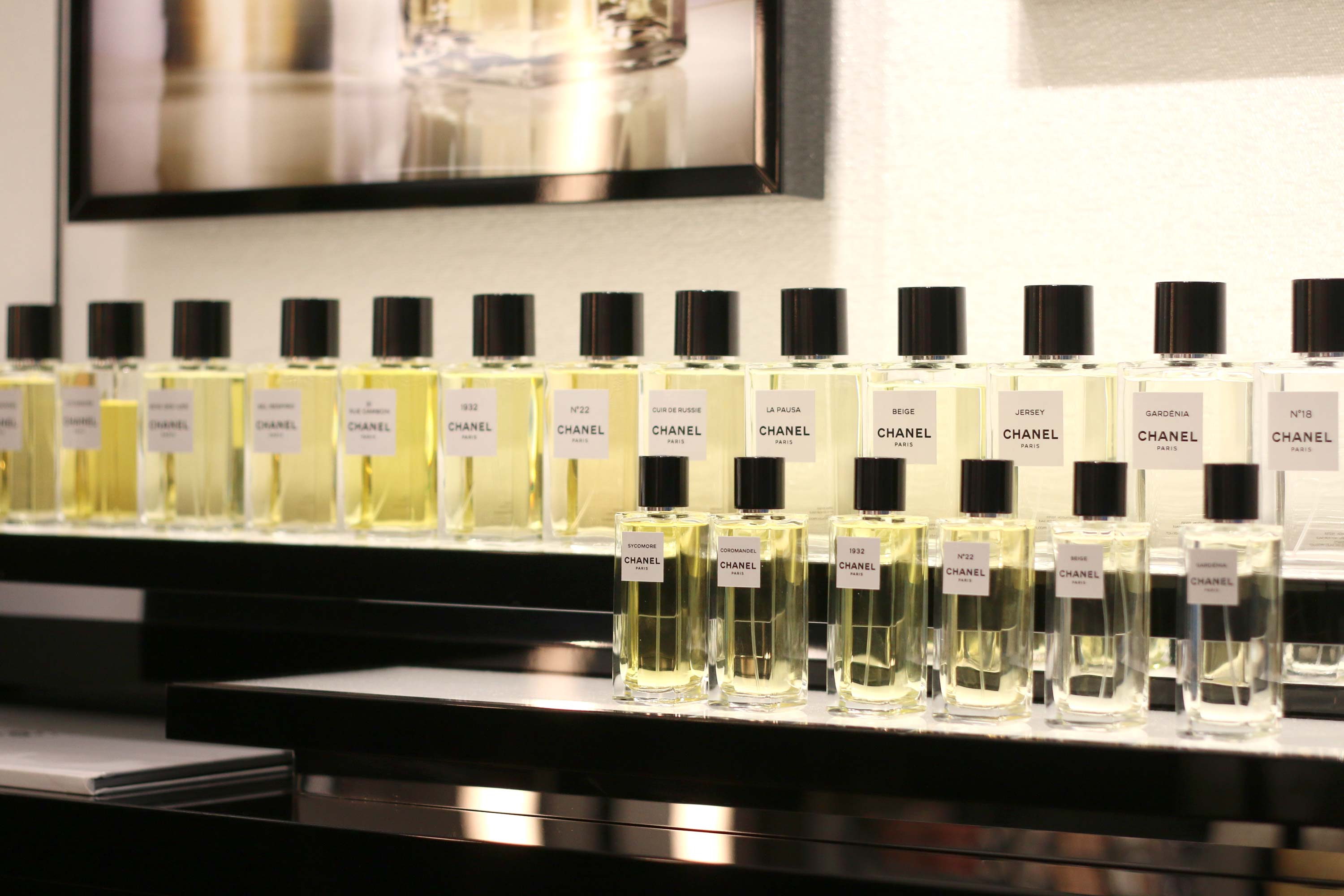chanel-beauty-boutique-hamburg-7
