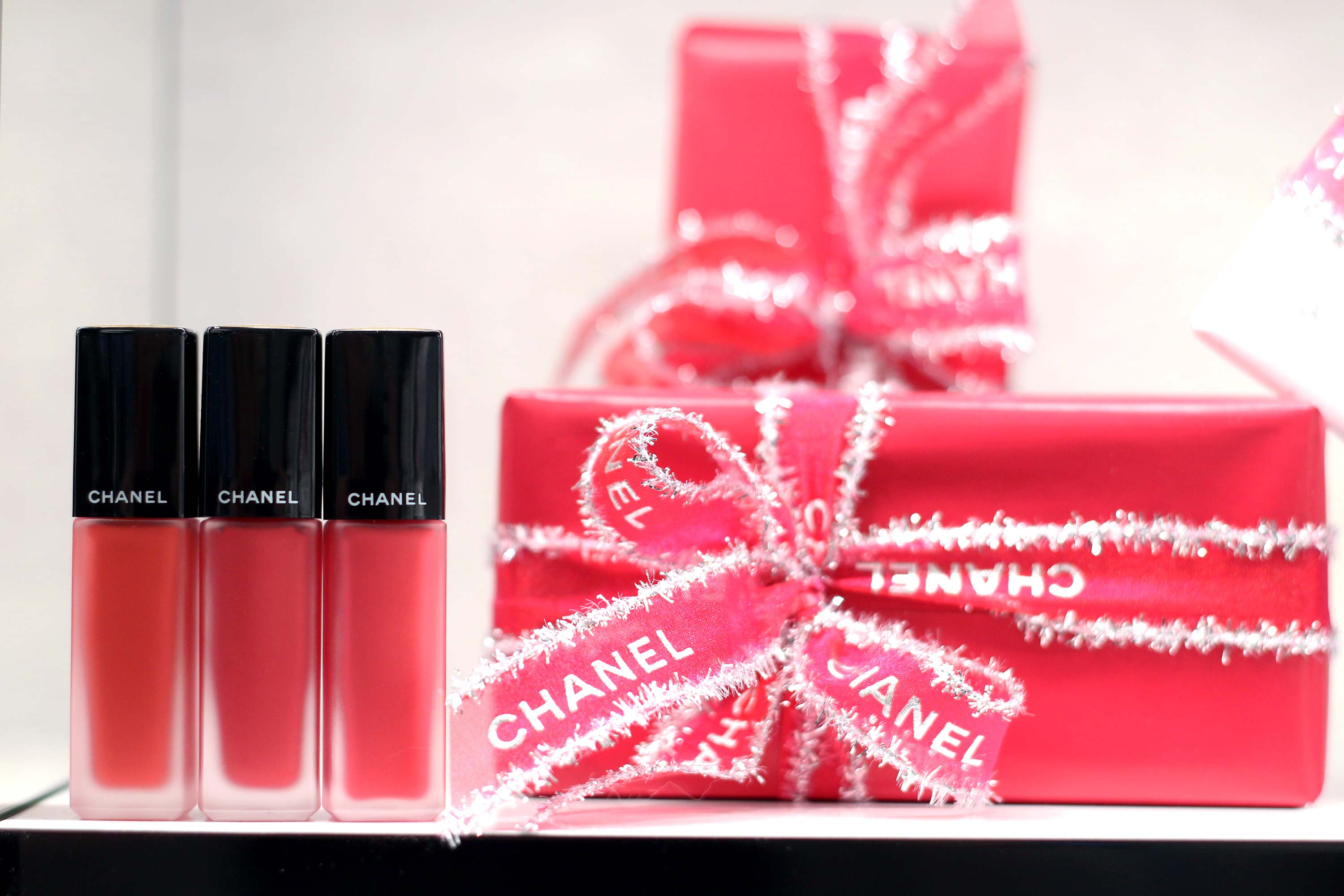 chanel-beauty-boutique-hamburg-8