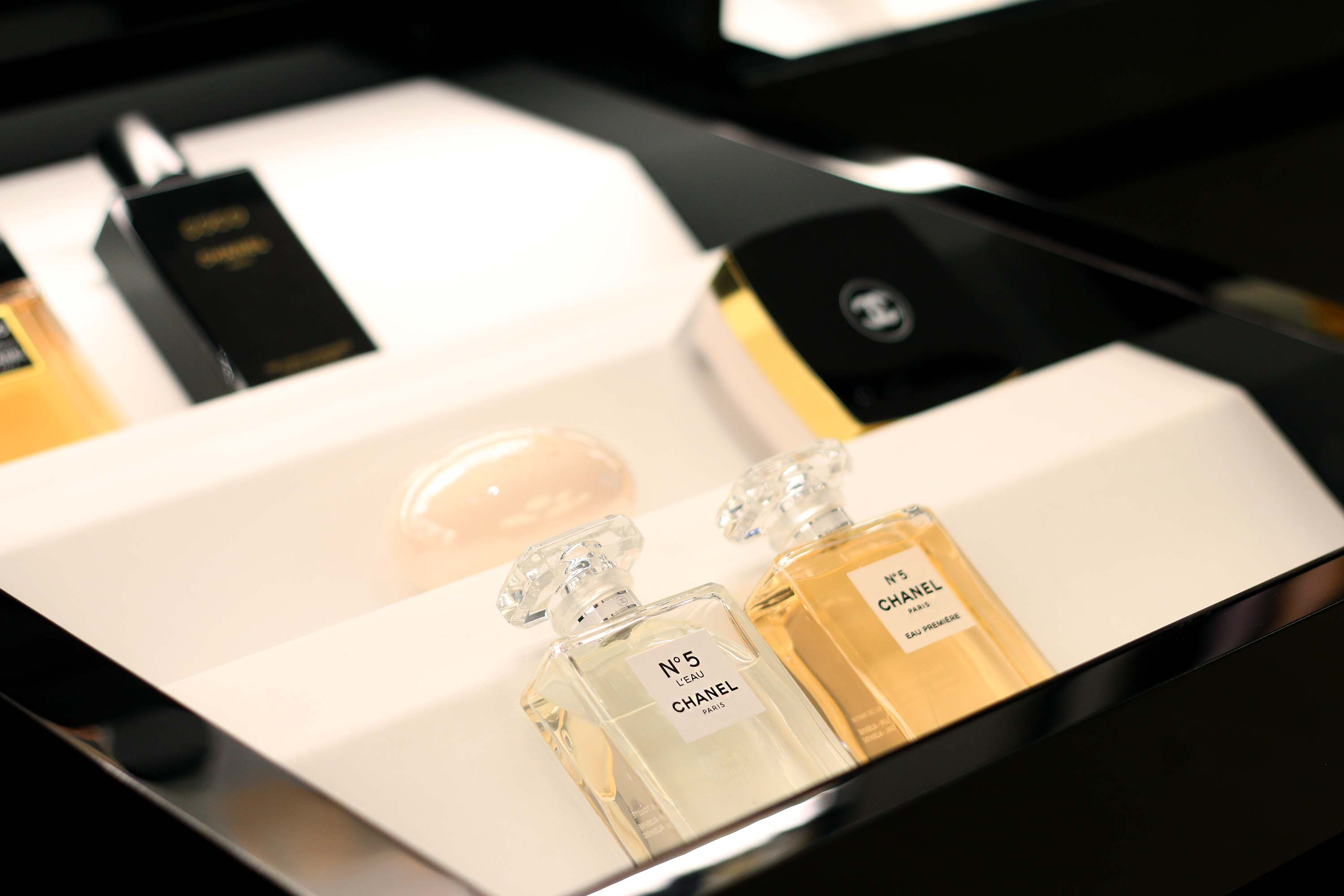 chanel-beauty-boutique-hamburg-9