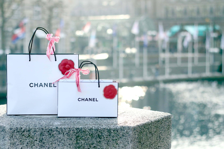 chanel-beauty-boutique-hamburg-einkauf