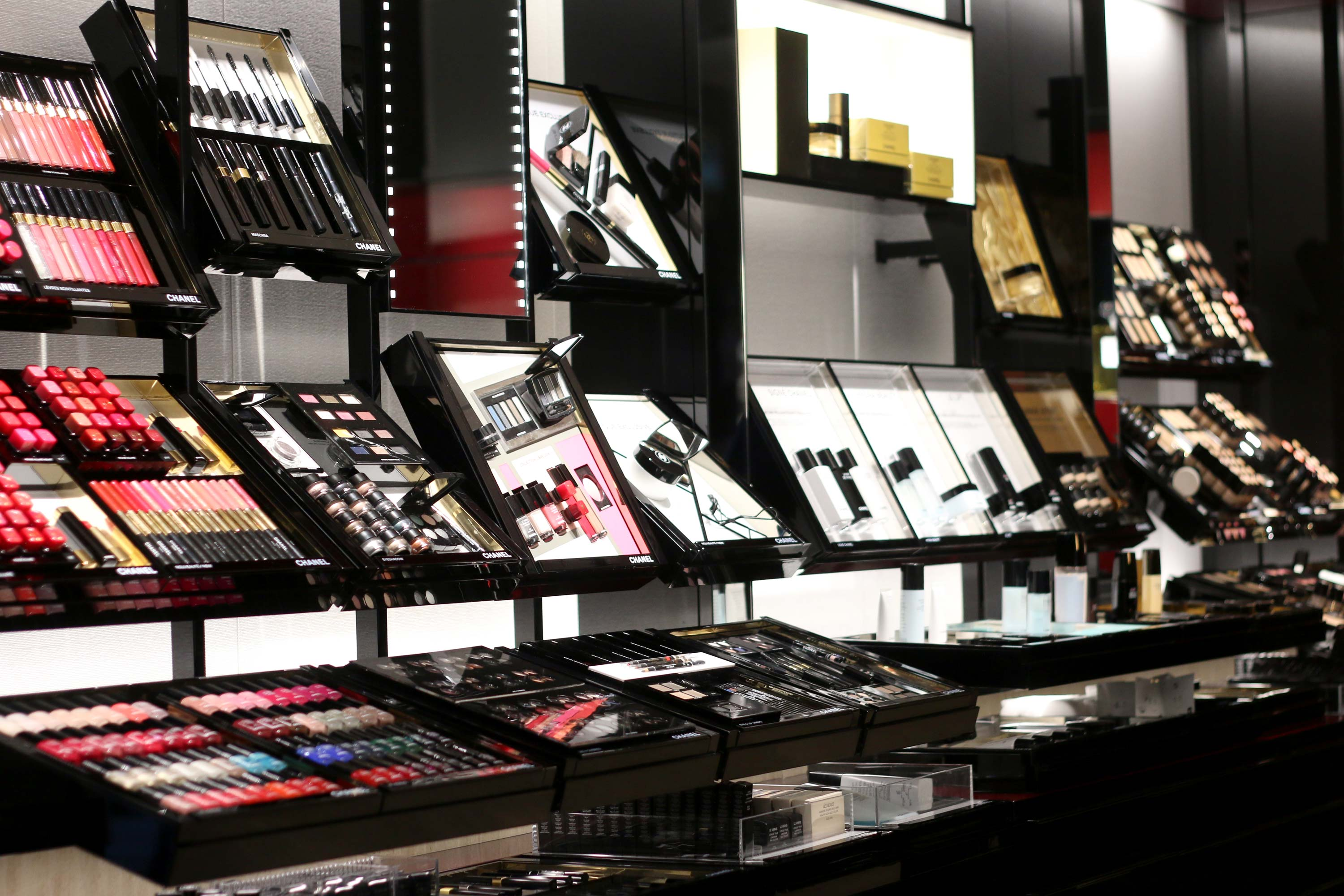 chanel-beauty-boutique-hamburg-make-up