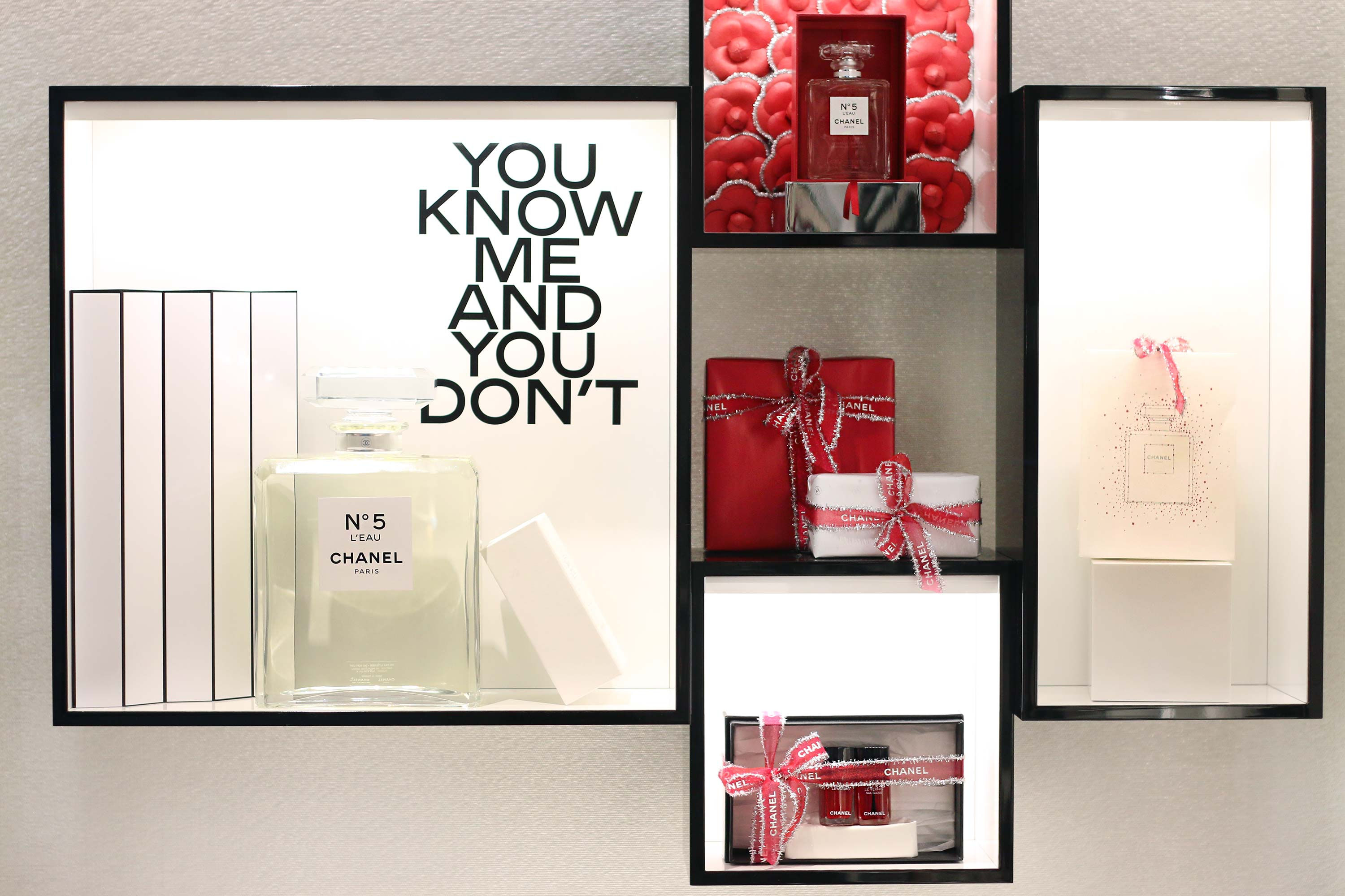 chanel-beauty-boutique-hamburg
