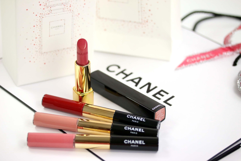 chanel-lippen