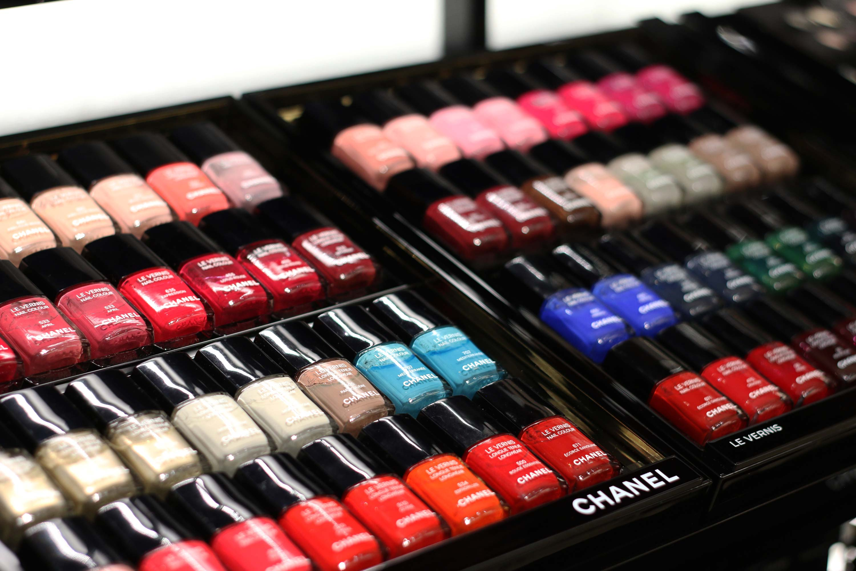 chanel-nagellack-boutique-hamburg