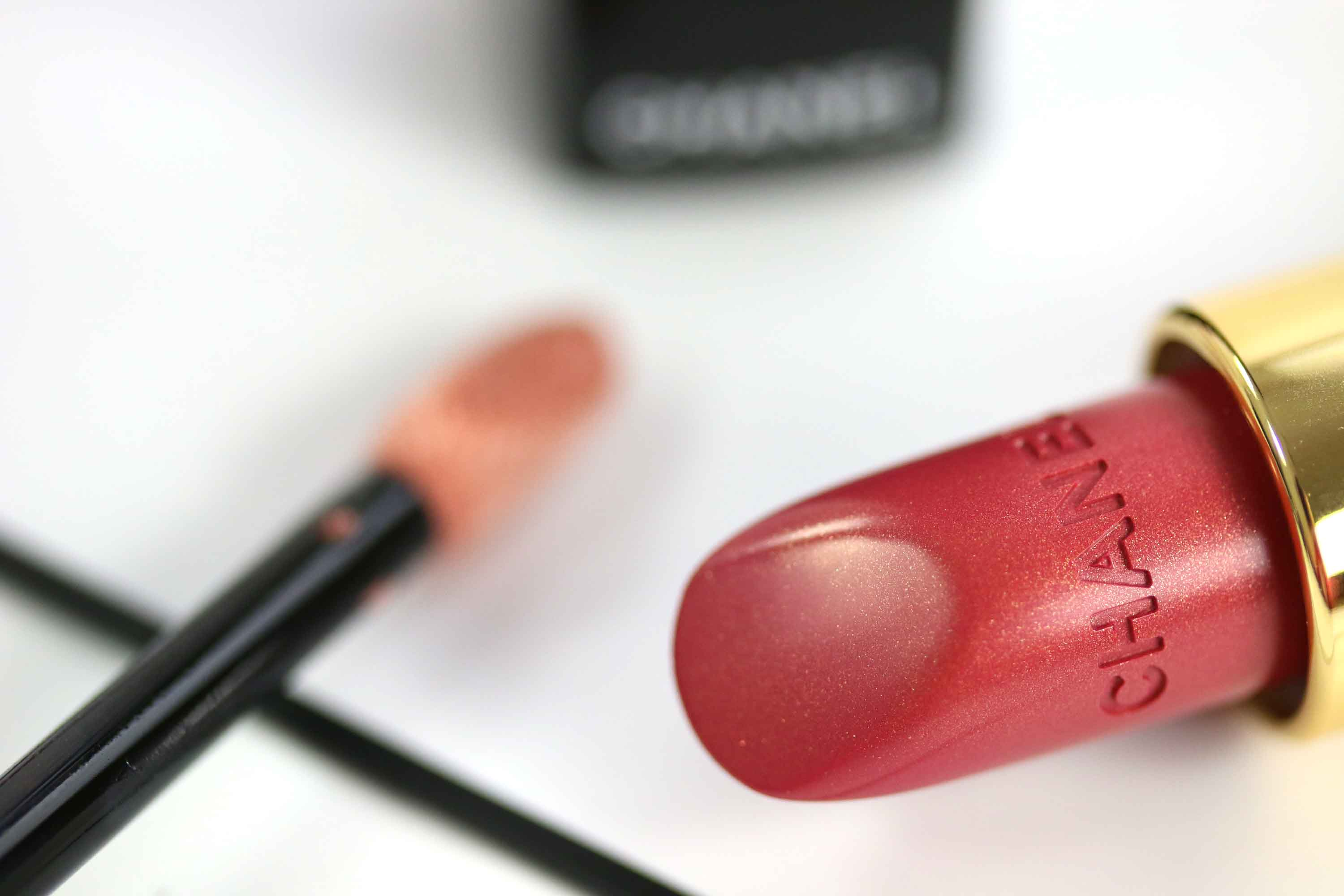 chanel-rouge-allure