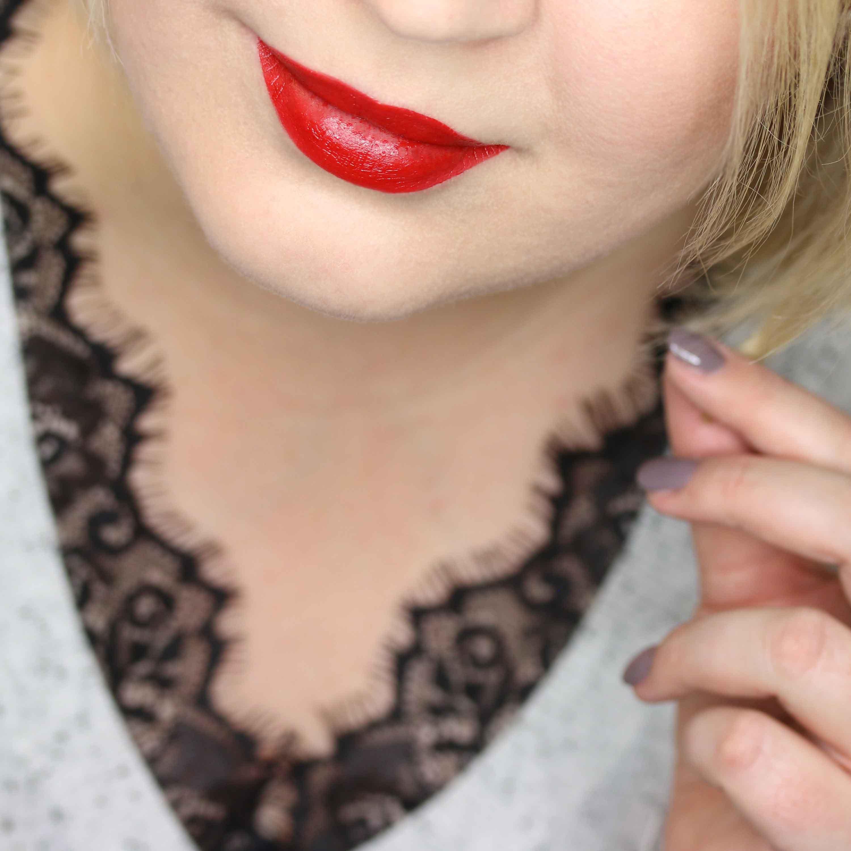 chanel-ultra-wear-lip-colour-daring-red