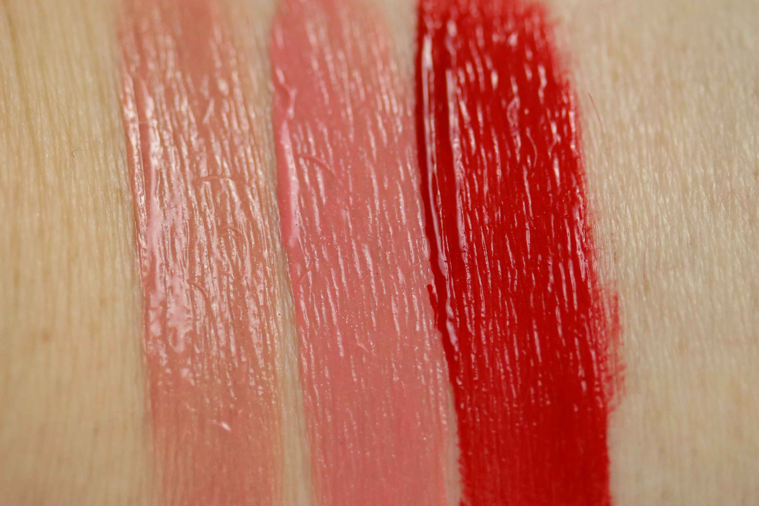 chanel-ultra-wear-lip-colour-swatches