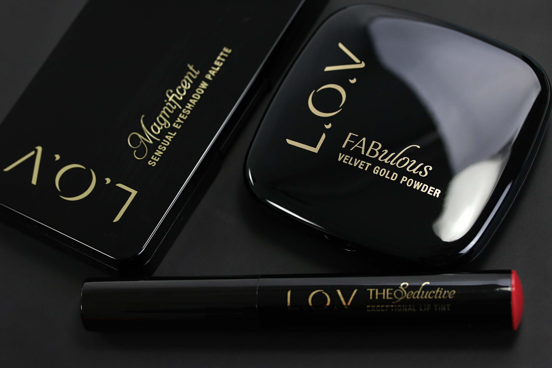 lov-limited-edition