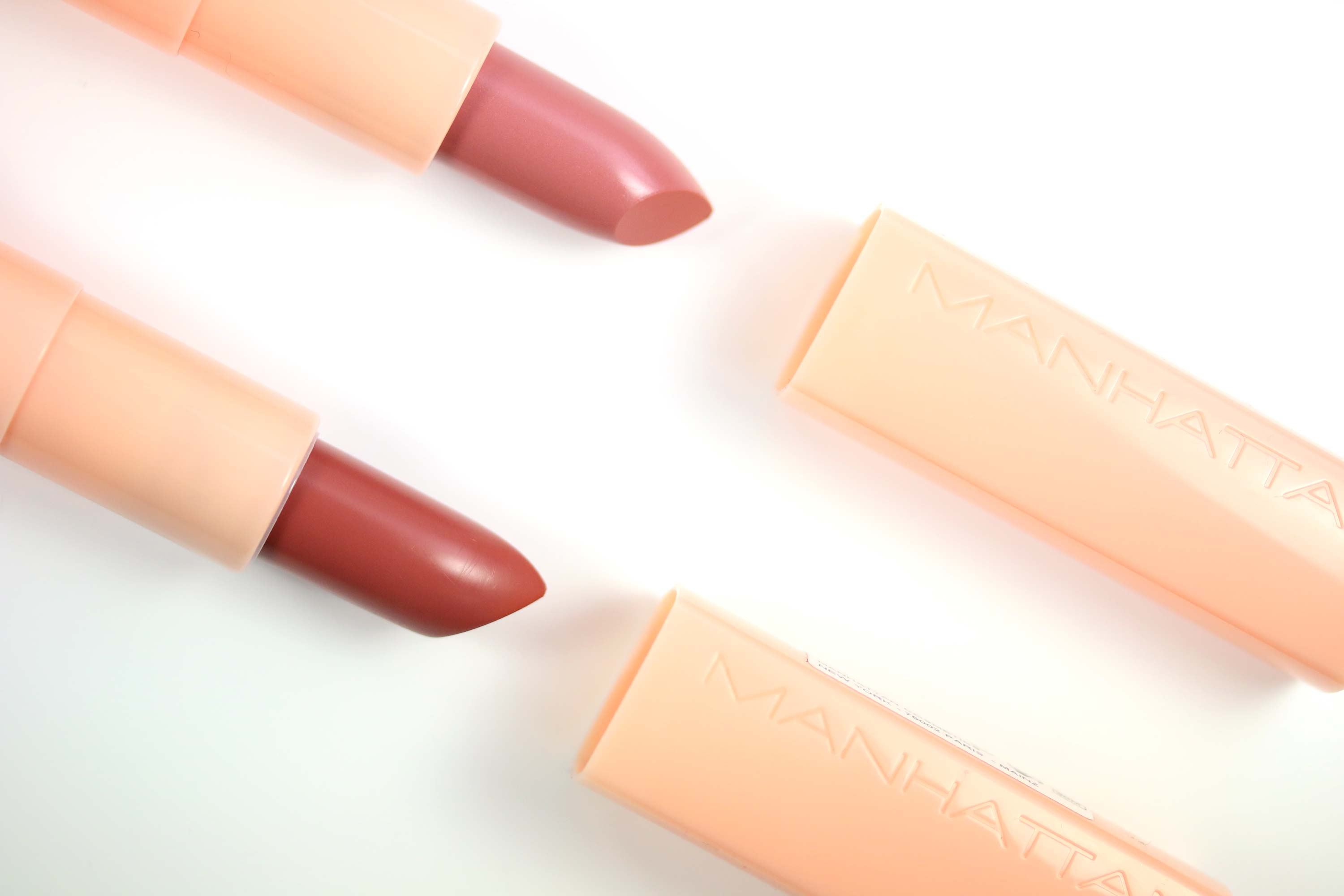 manhattan-all-in-one-nude-lippenstift