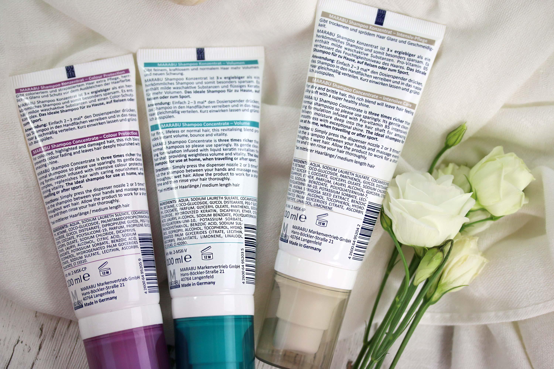marabu-shampoo-konzentrat-anwendung