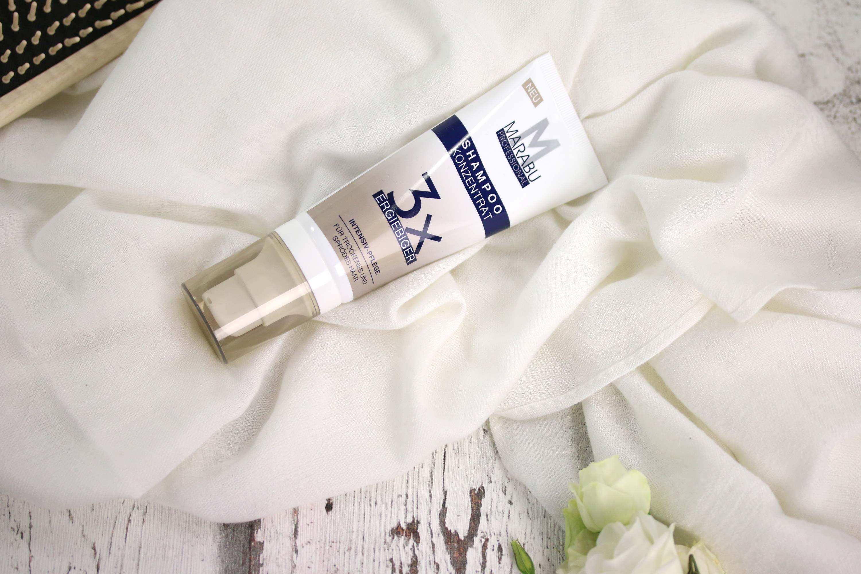 marabu-shampoo-konzentrat-intensiv-pflege