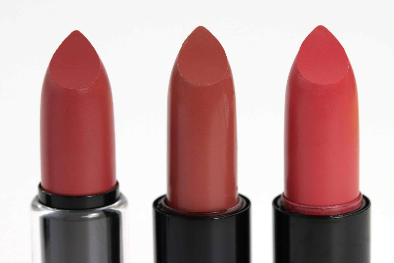 nyx-creamy-lipstick
