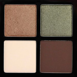 nyx-lidschatten-04-easy-on-the-eyes-farben