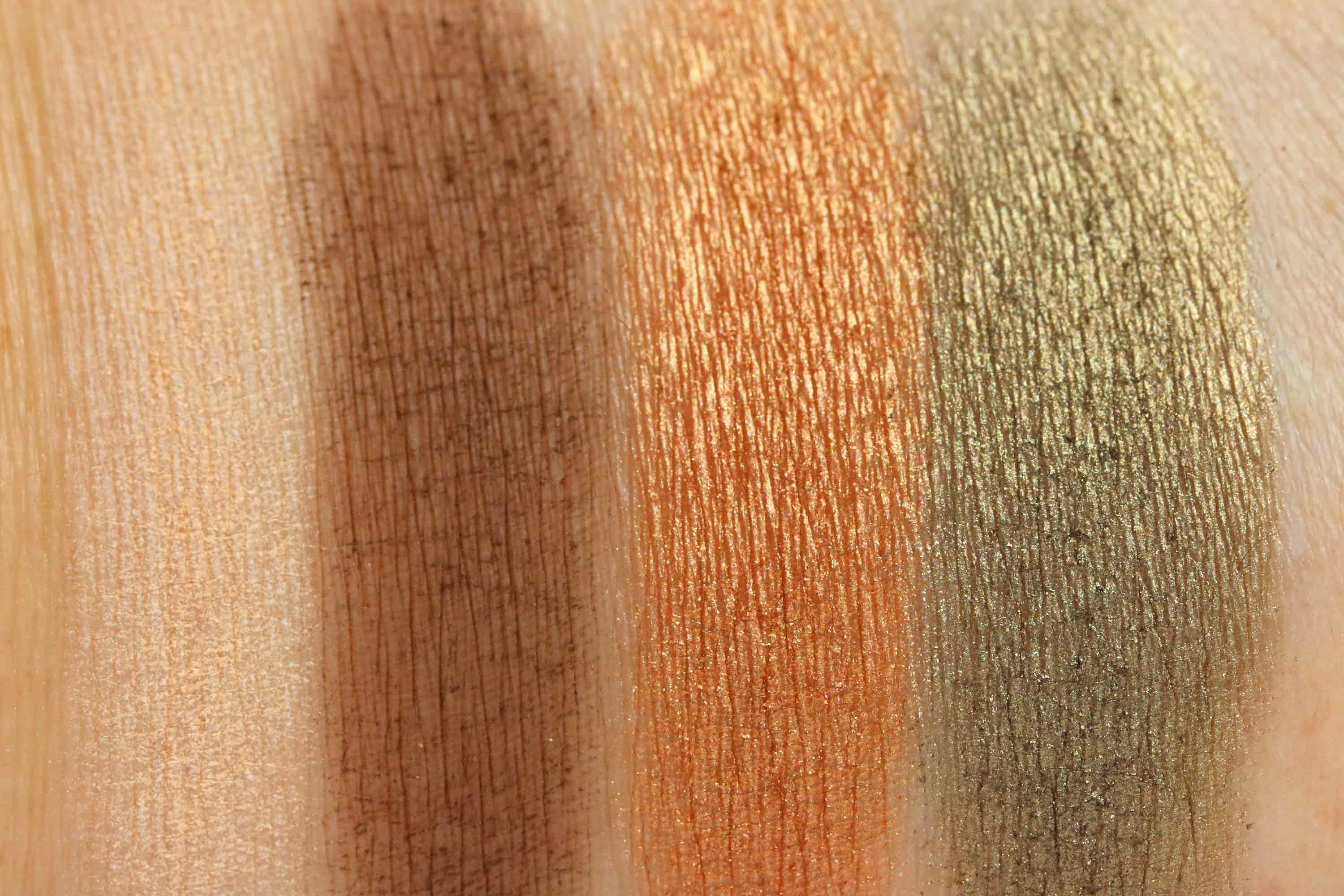 nyx-lidschatten-04-easy-on-the-eyes-swatches