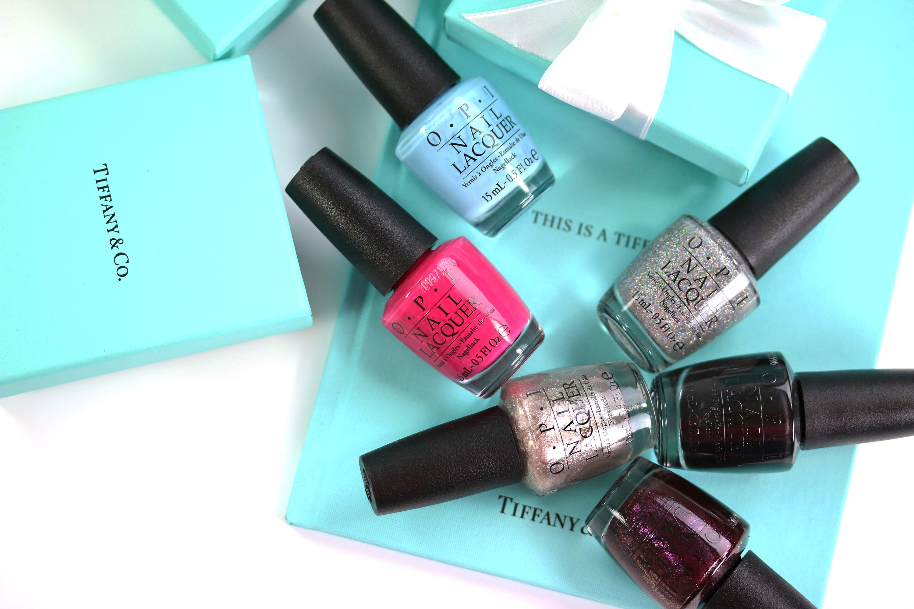 opi-limited-edition-breakfast-at-tiffanys
