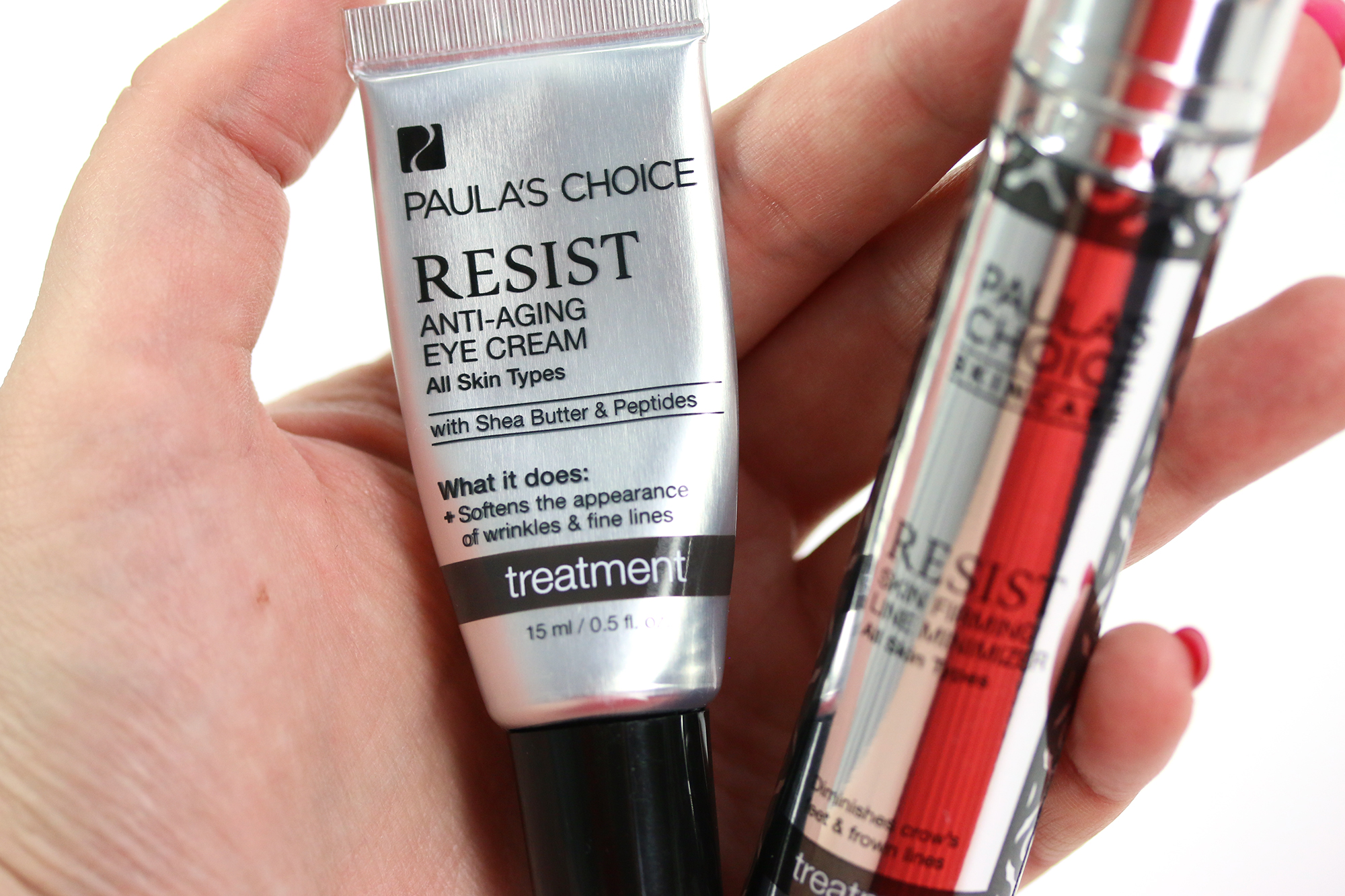 paulas-choice-resist-skin-firming-line-minimizer-augen-innenaussen