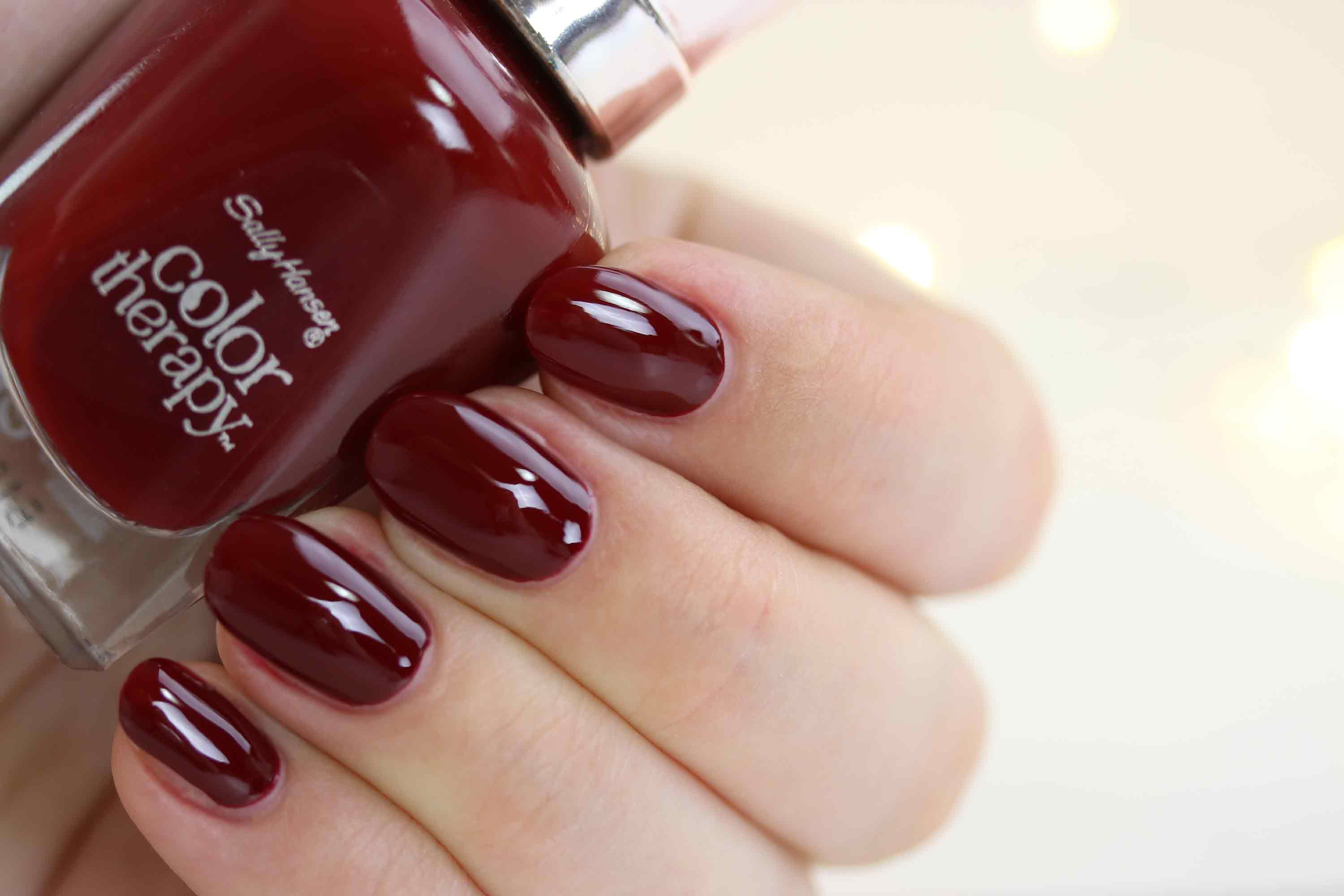sally-hansen-color-therapy-370-unwined