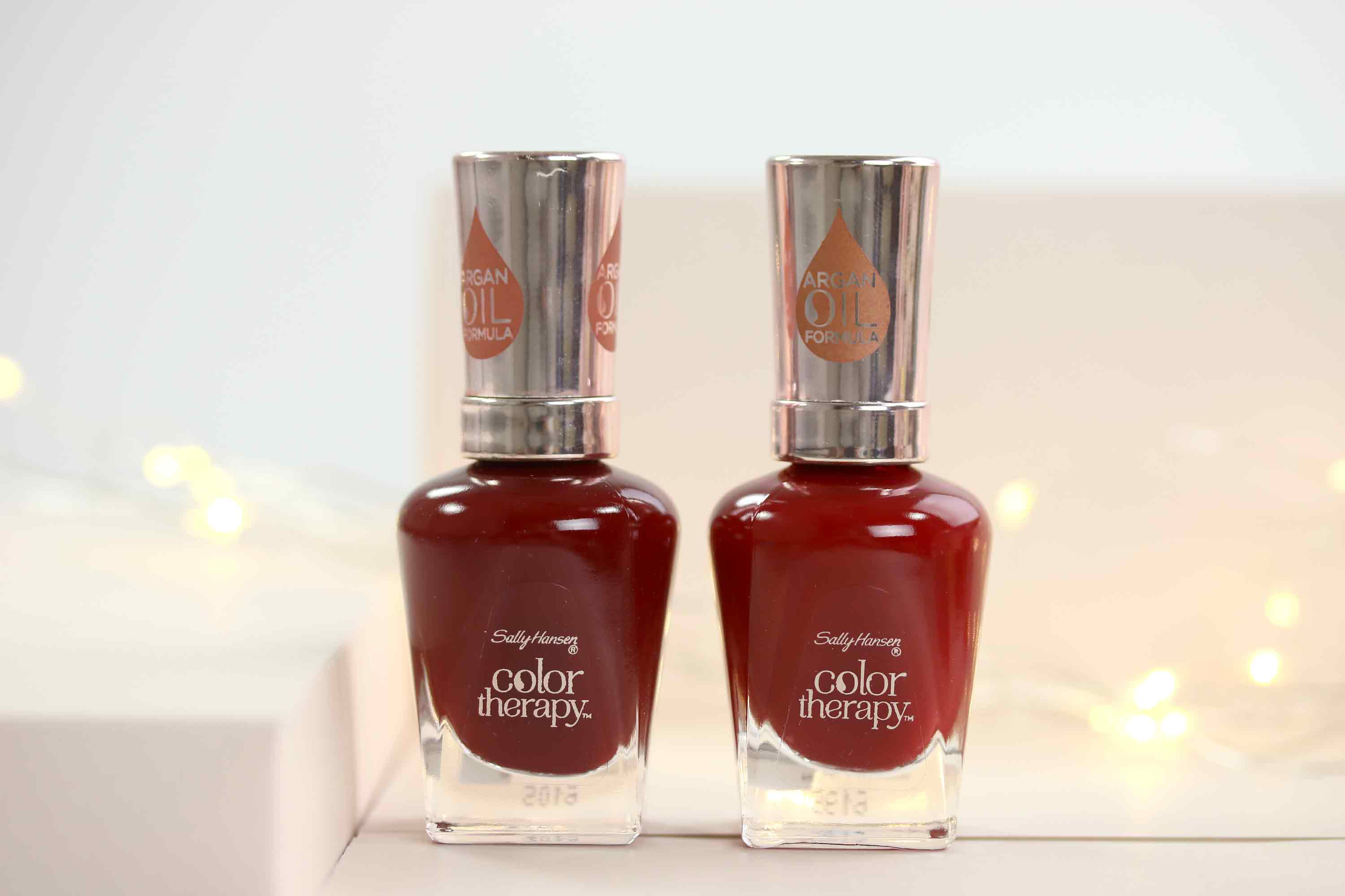 sally-hansen-color-therapy-reds