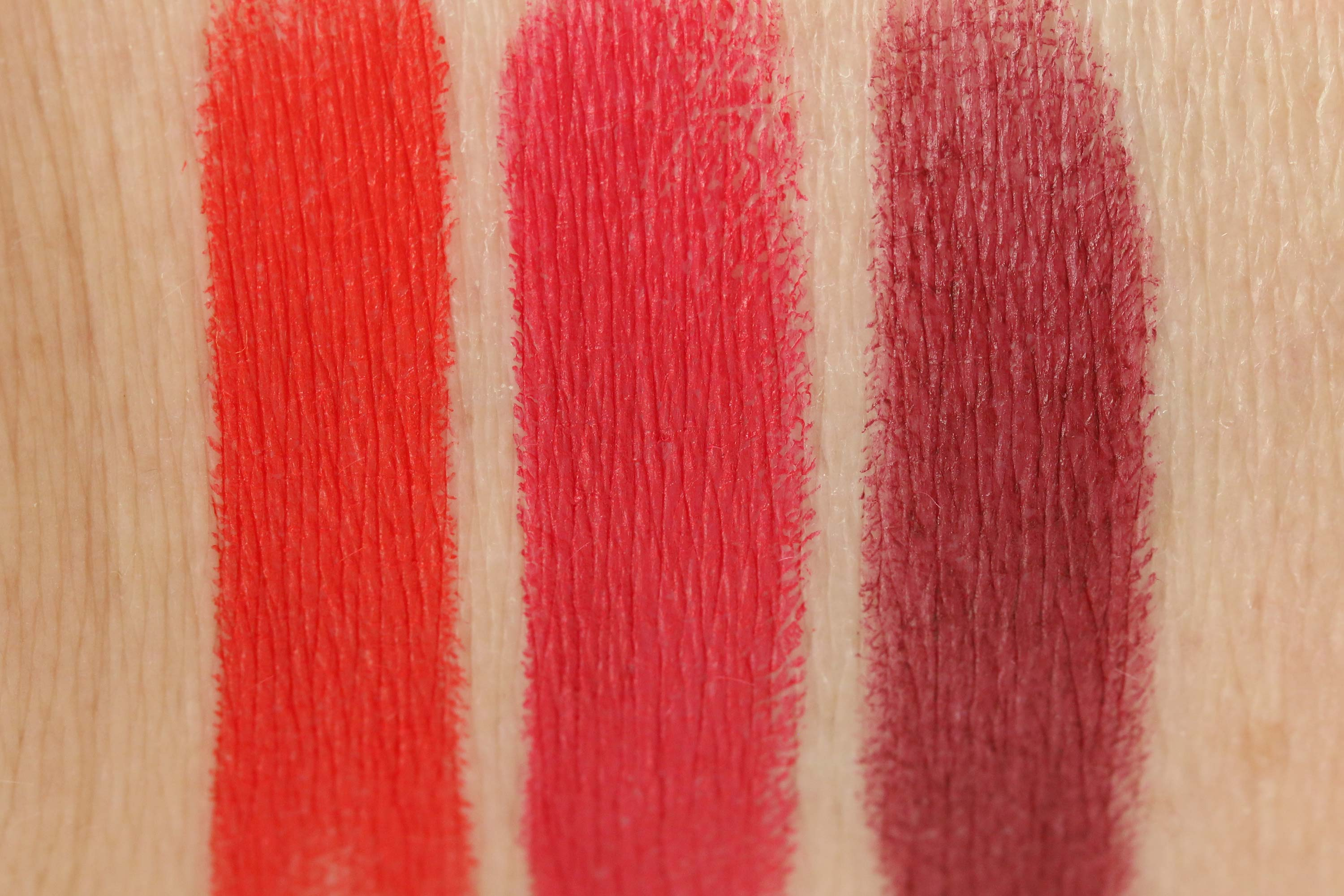 swatches-lov-lippenstift-limited-edition