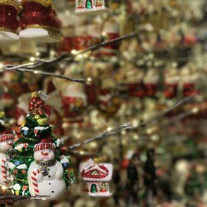 weihnachten-deko