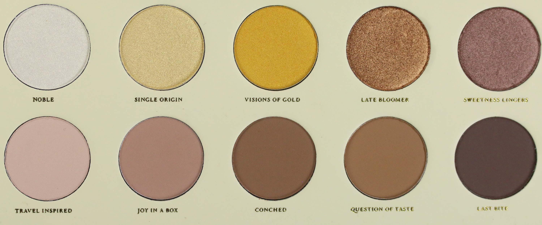 zoeva-blanc-infusion-palette