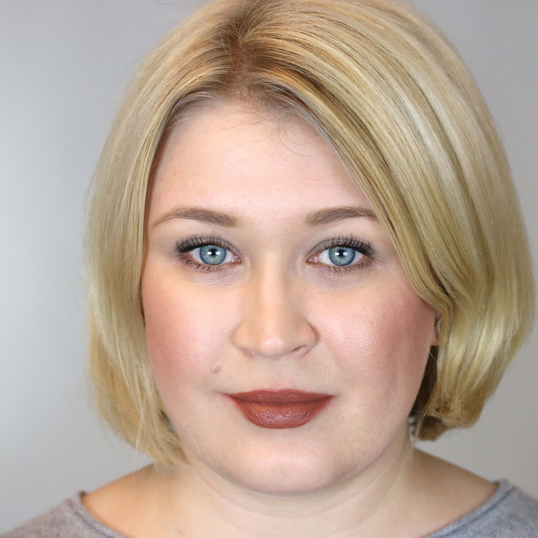 zoeva-liquid-lacquer-strong-career