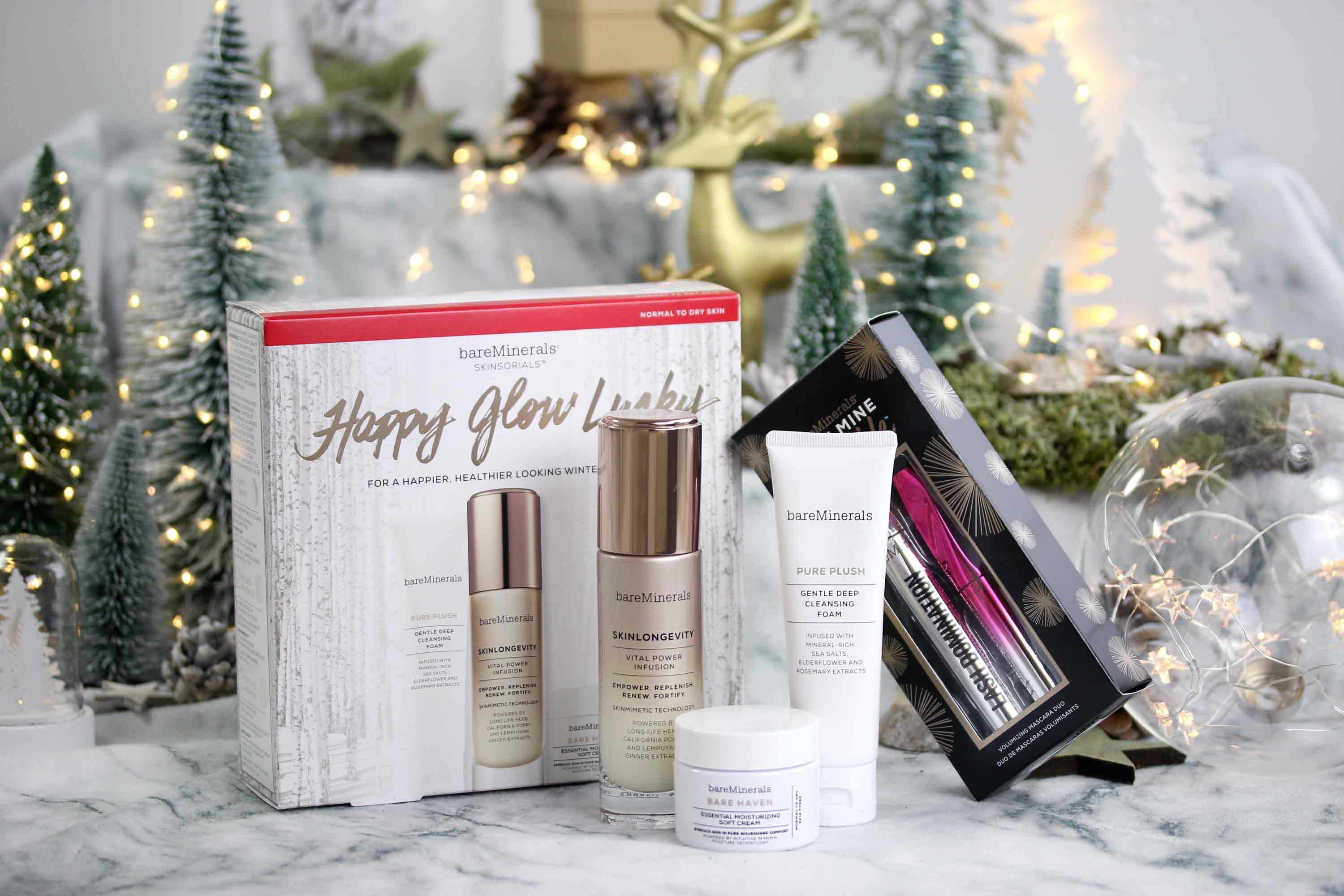 bareminerals-happy-glow-lucky