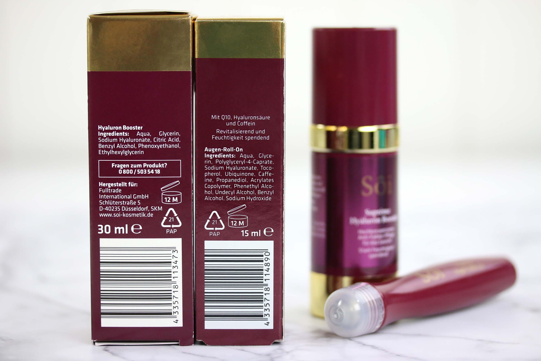 real-eigenmarke-inhaltsstoffe