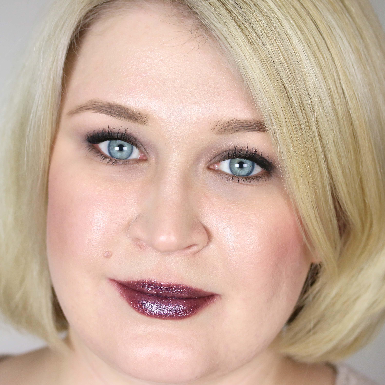 trend-it-up-secret-desire-lippenstift-030-glitter