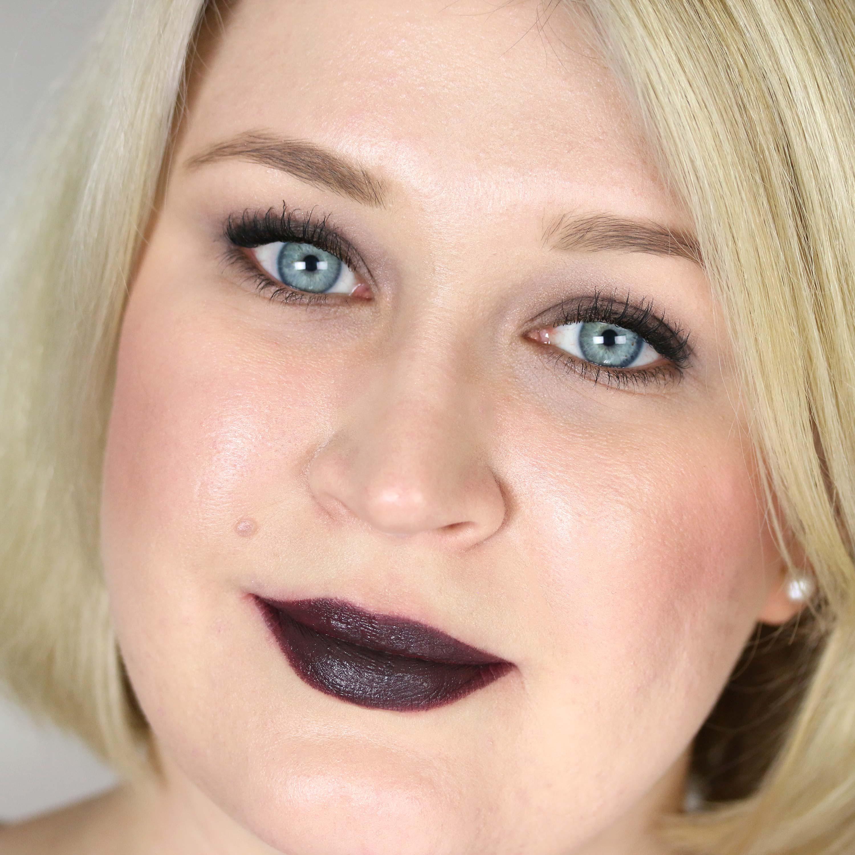 trend-it-up-secret-desire-lippenstift-30