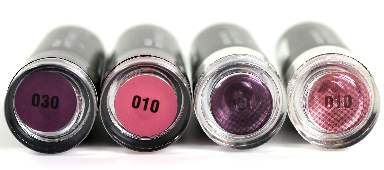 trend-it-up-secret-desire-lippenstift-farben