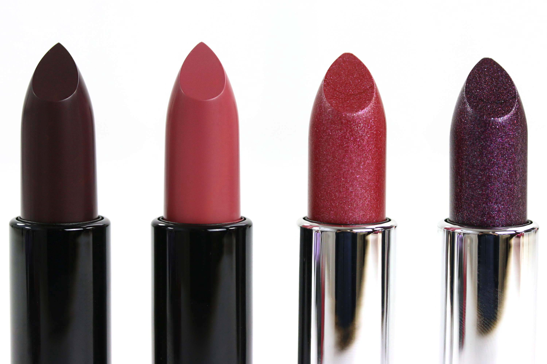trend-it-up-secret-desire-lippenstift