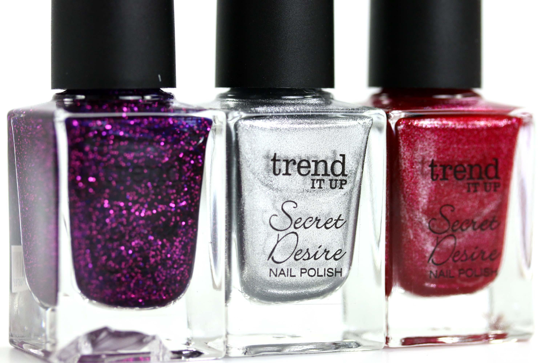 trend-it-up-secret-desire-nagellack
