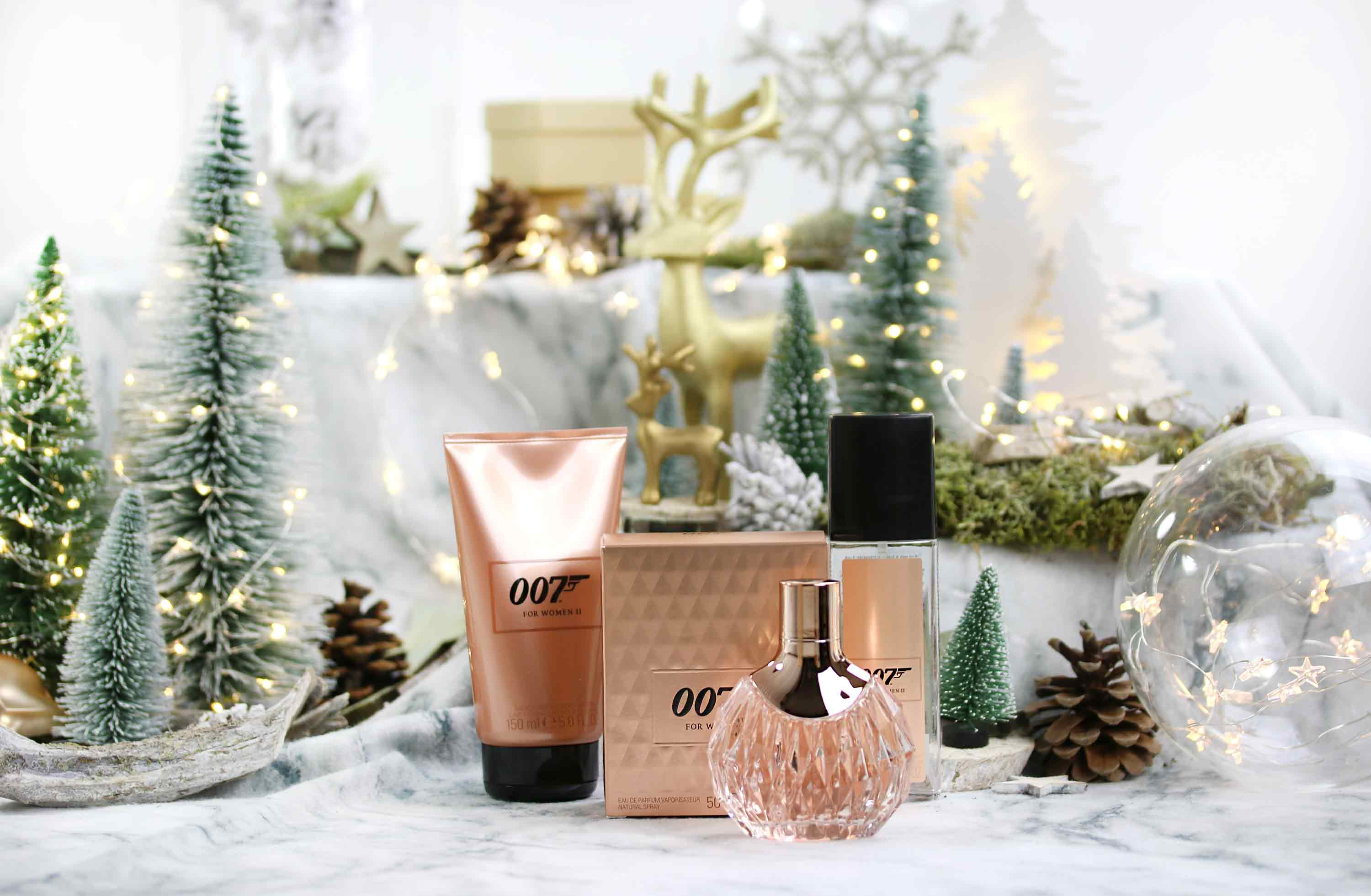 007-for-woman-ii