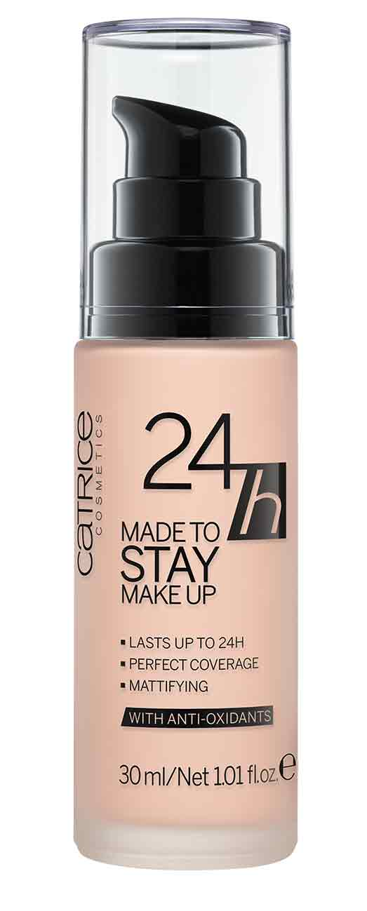 catr_24h-made-to-stay-make-up005_1477409285