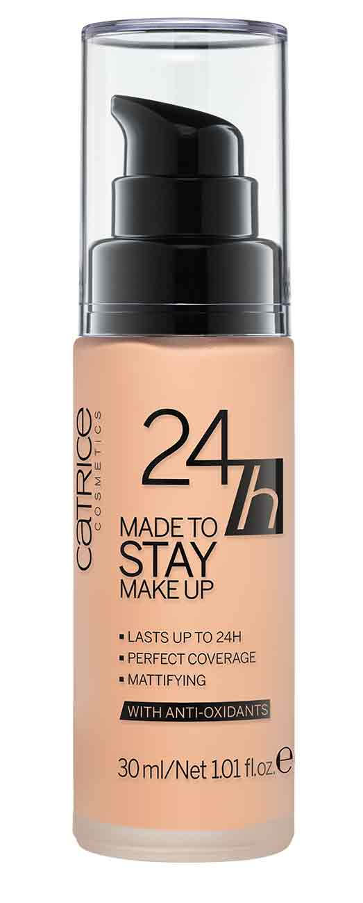 catr_24h-made-to-stay-make-up015_1477409404