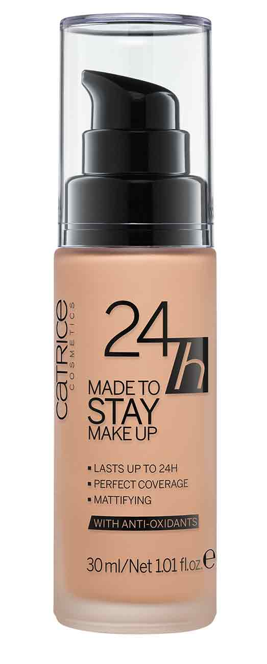 catr_24h-made-to-stay-make-up025_1477409456