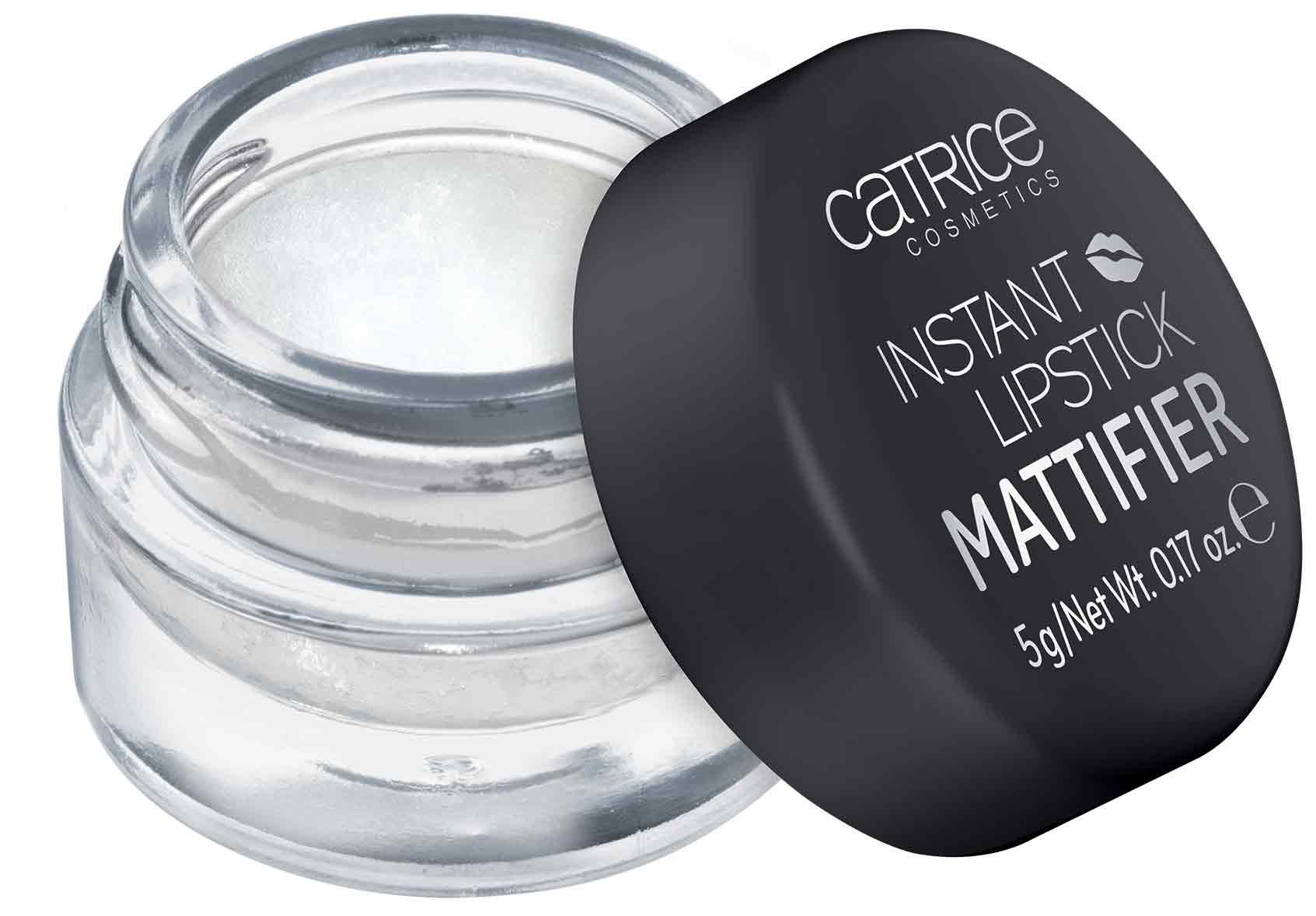 catr_instant_lipstick_mattifier_opend_1477410633