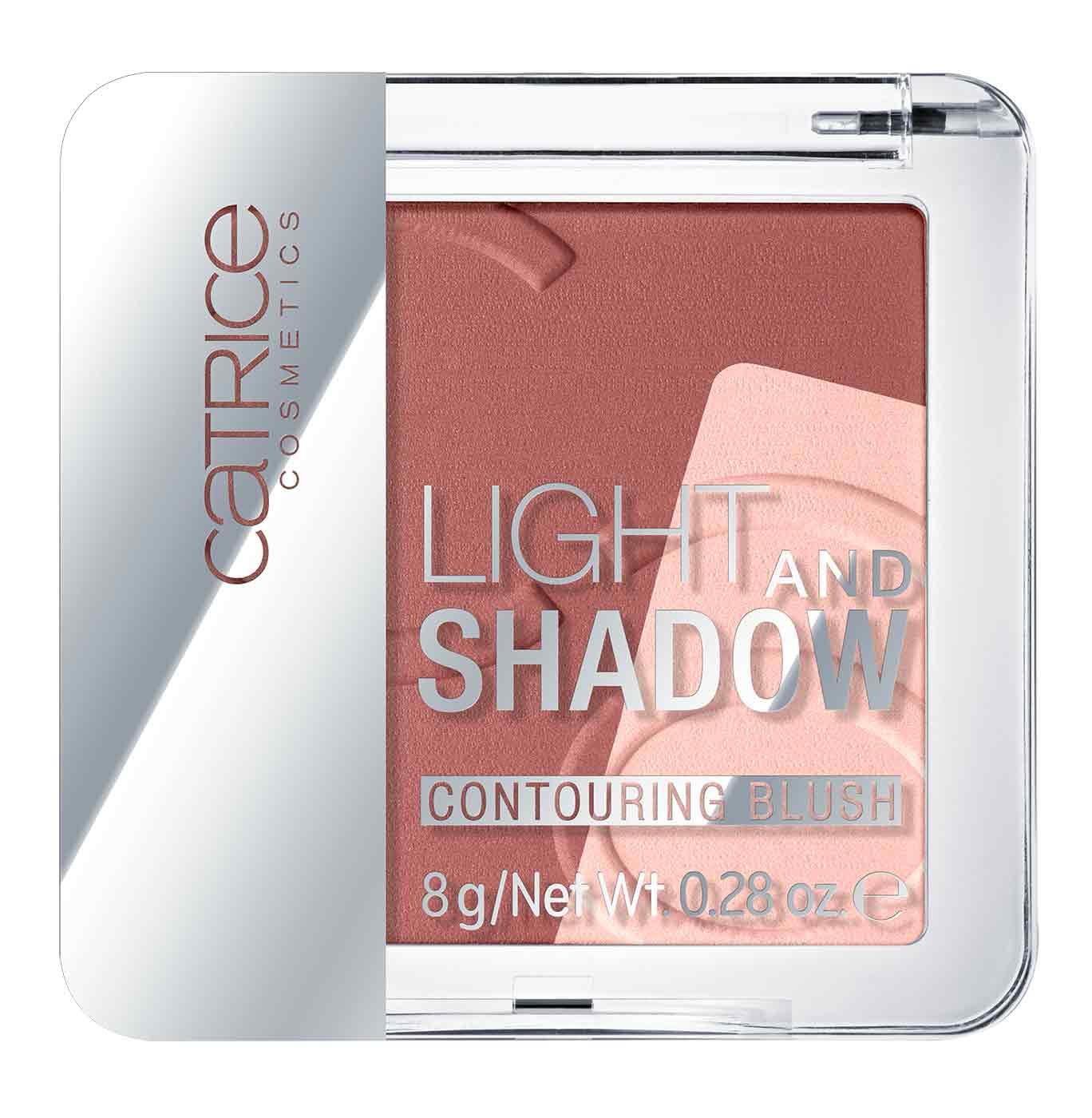 catr_light-shadow-contouring-blush_010_1477492217