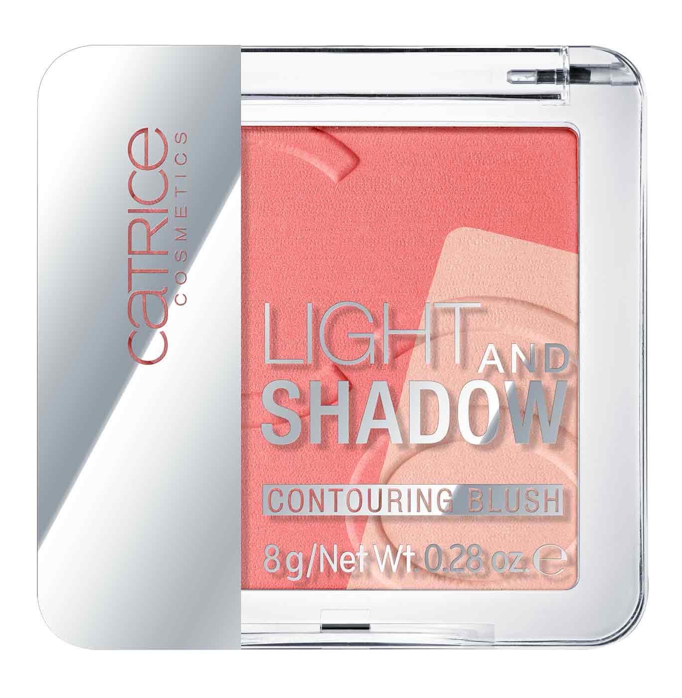 catr_light-shadow-contouring-blush_020_1477492296