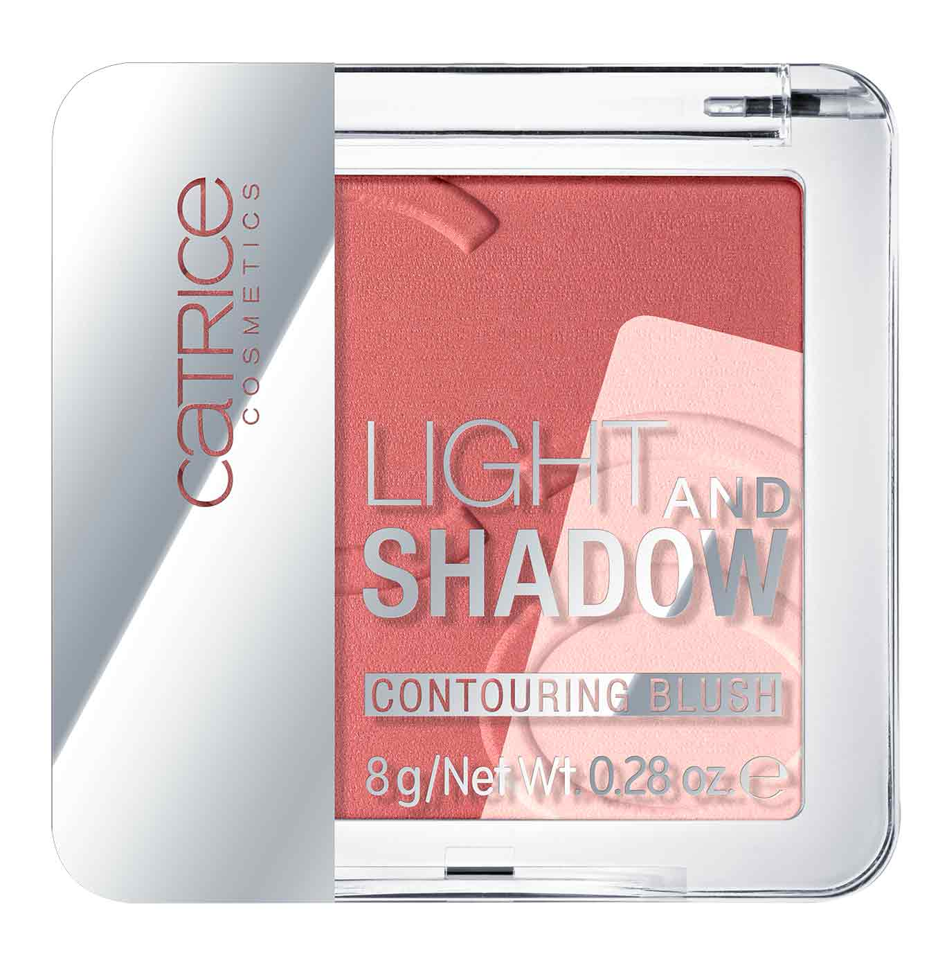 catr_light-shadow-contouring-blush_030_1477492363