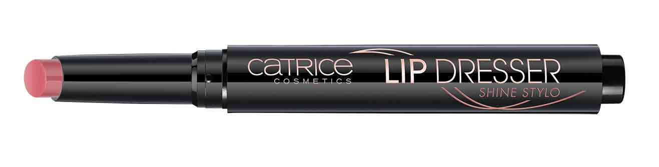 catr_lip_dresser_shine_stylo_lipstick_010_1477410819