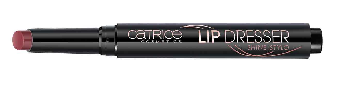 catr_lip_dresser_shine_stylo_lipstick_020_1477410881