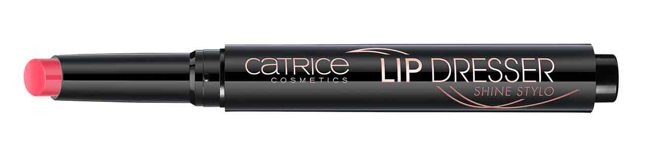 catr_lip_dresser_shine_stylo_lipstick_030_1477410984