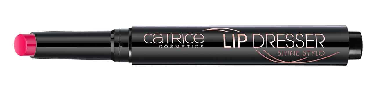 catr_lip_dresser_shine_stylo_lipstick_040_1477411062